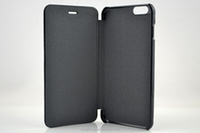 hotselling designer for iPhone 5S folio cover BSCI factory Custom case