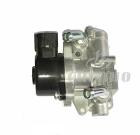 100% High Quality Idle Air Control Valve Used For Infini-ti/N-issan Parts,OE NO.:AC4223