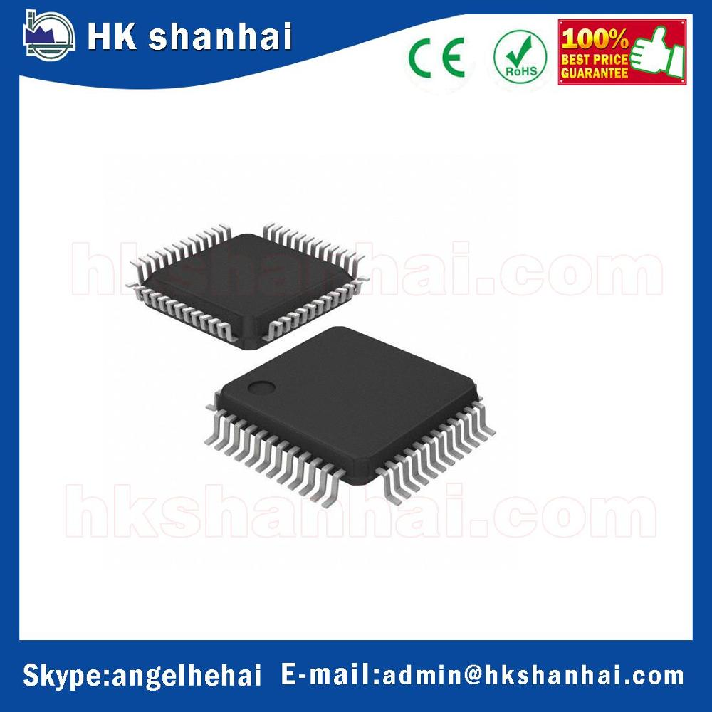 (New and original)IC Components LM3S1607-IQR50-A0 Integrated Circuits (ICs) Embedded - Microcontrollers Stellaris ARM -M3S 1000