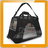 Multi-Color Airline Approved Pet Carrier professional support