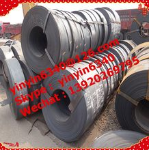 China supplier super quality prime hot rolled steel sheet in coil x42
