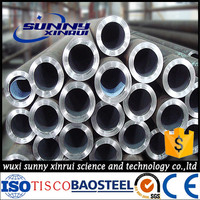sus304 specifications 100mm diameter stainless steel welded pipe