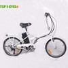TOP/OEM factory direct supply cheap kids mini electric bikes for sale