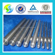 China Manufacturer Exports 309 Stainless Steel Round Bar