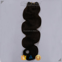 Original brazilian weave bundles factory wholesale unprocessed virgin hair