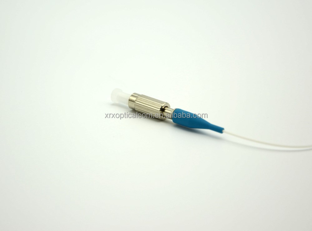 type DIN-SC /UPC SM 0.9 L 3M outdoor optic fiber cable Patch Cord