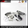 High Peformance Race Ready Performance Electric Exhaust Cutout Kits
