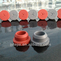 rubber bung/rubber stopper
