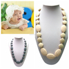 China Manufacturer New Product Pearl Necklace Wholesale Made In China