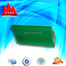 Compare Retail or Wholesale Green silk screen Polyurethane squeegee