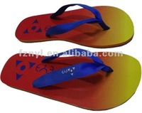 foldable flip flop matching bags shoes and bags