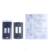 2016 new arrival dip switch HT12E 433mhz remote control for garage door