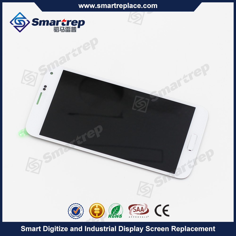Wholesale repair parts for SAMSUNG galaxy s5,Best price replica for SAMSUNG galaxy s5,Brand new original Grade A+