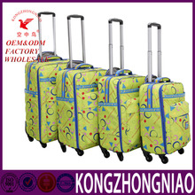 trolley case Cover Luggage,Protectable /waterproof luggage cover