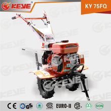 small,portable and high quality kubota tractor cultivator For Vegetable Garden
