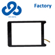 High quality touch screen overlay kit capacitive touch screen raspberry pi