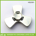 High Quality Metal Fidget Spinner Stainless Steel Hand Spinner,Finger Spinner Toy From Factory