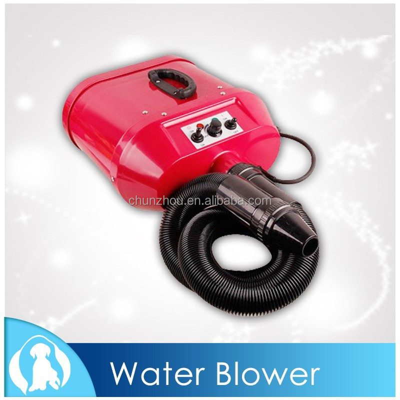 2015 Pet Dog Hair Dryer Pet Accessories Wholesale China A22-2300
