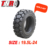 10-16.5 12-16.5 19.5L-24 Skid Steer Tire Loader Tire