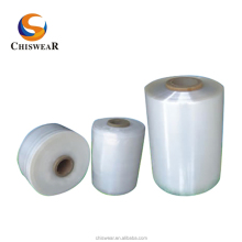 Germany poly film white pe polyethylene Protective Film