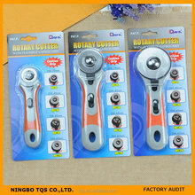Hot selling 2015 DAFA agricultural rotary cutter 60mm