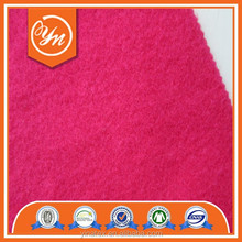 textile shop names knitting wool fabric, poly wool fabric, plain fabric