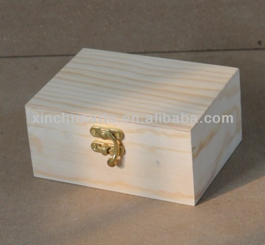 Small gift boxes for sale empty christmas