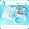 Manufacturer Of Medical Supplies Hemodialysis Blood Lines
