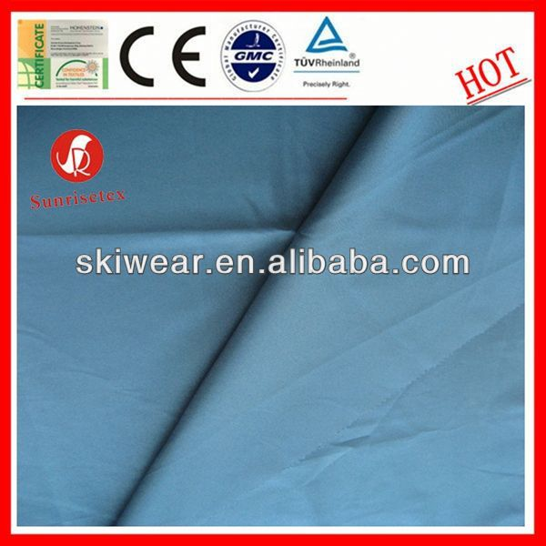 new design quick dry mosquito net mesh fabric