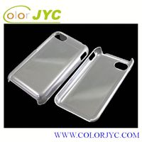 HJ104 rubber fancy phone case for blackberry