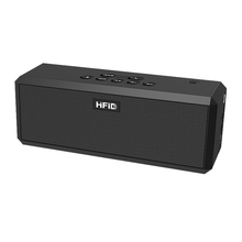 true wireless 20w stereo sound professional special feature bluetooth speaker for laptop, computer, ipad, tablet, Mp3, mobile