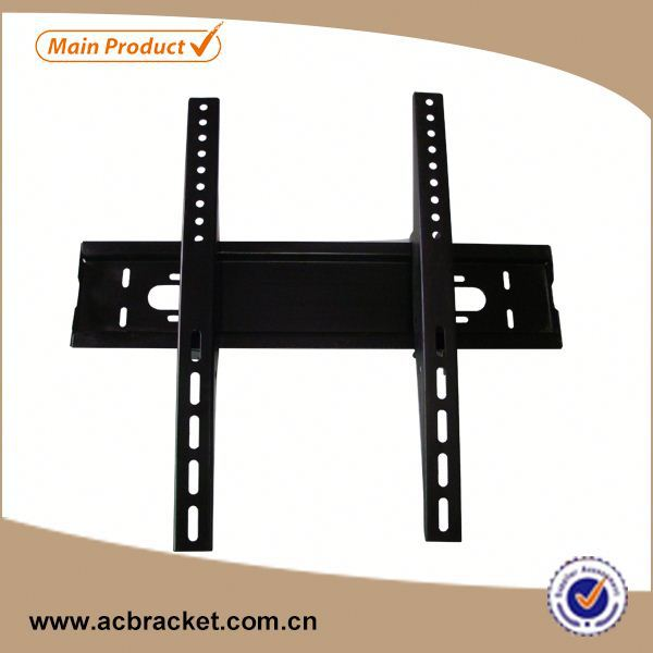Professional OEM/ODM Supply!! tv wall mount with dvd bracket