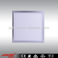 Commercial Led switch panel looking for distributor