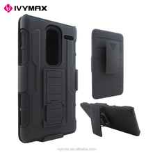Wholsale hybrid case for LG CLASS H740 cell phone cases