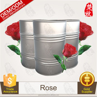 Rolay Rose Essential Oil From France, ODM Is Welcome