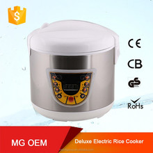 5kg chinese wholesale small size buffalo rice cooker