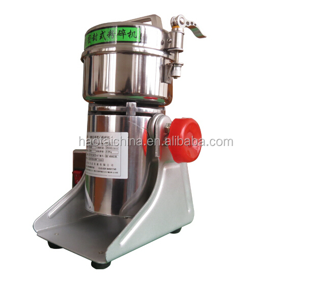 Paprika Powder Machine maize meal grinding machines