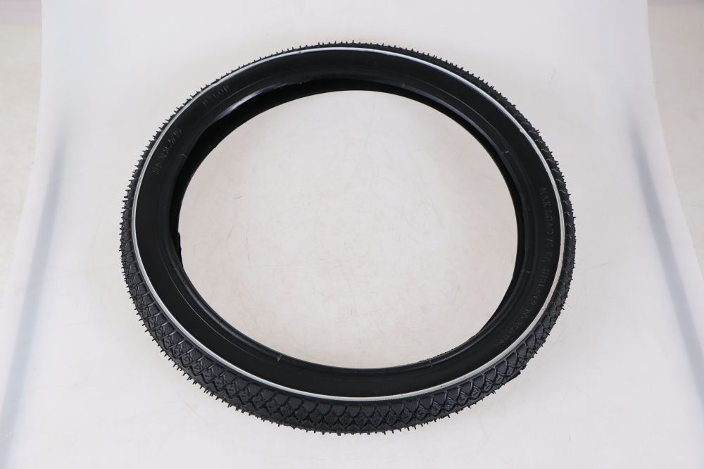 Cheap bicycle spare parts 12 14 16 20 bicycle tyre