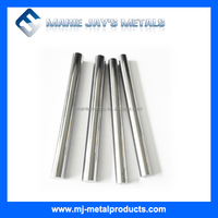 Ground And Unground Solid Tungsten Carbide