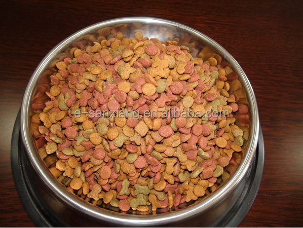 orijen dog food best dog food for puppies