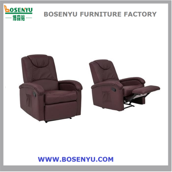 Lane recliner parts,ashley furniture recliner sofa,modern leather sofa