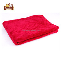 Pet Products Large Soft Cosy Warm
