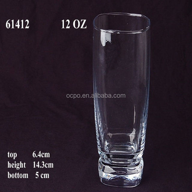 2018 new camping disposable plastic glass saucers cheap wholesale water glass tumber