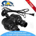 Professional aquarium wave maker for fish tank and aquatic supply made in China