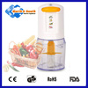 2015 Alibaba China Mini Kitchen Appliance Electric Vegetable Chopper