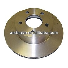 For Jeep Cherokee Rotors auto spare part