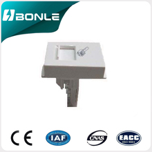 Luxury Quality Lowest Price Band Saw Switch