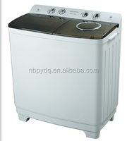 Twin tub washing machine 12kg CE CB