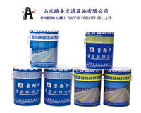 2013 Asphalt And Street Cold Spray Traffic Road Line Paint
