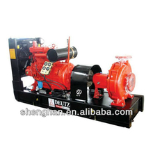 Alibaba Hot Searching Agricultural Diesel Water Pumps